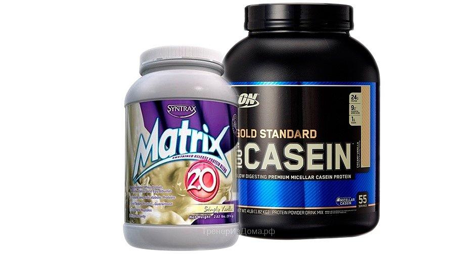 Протеин Для Мускул Похудение. Восемь советов о применении протеина для сжигания жира и наращивания мышц