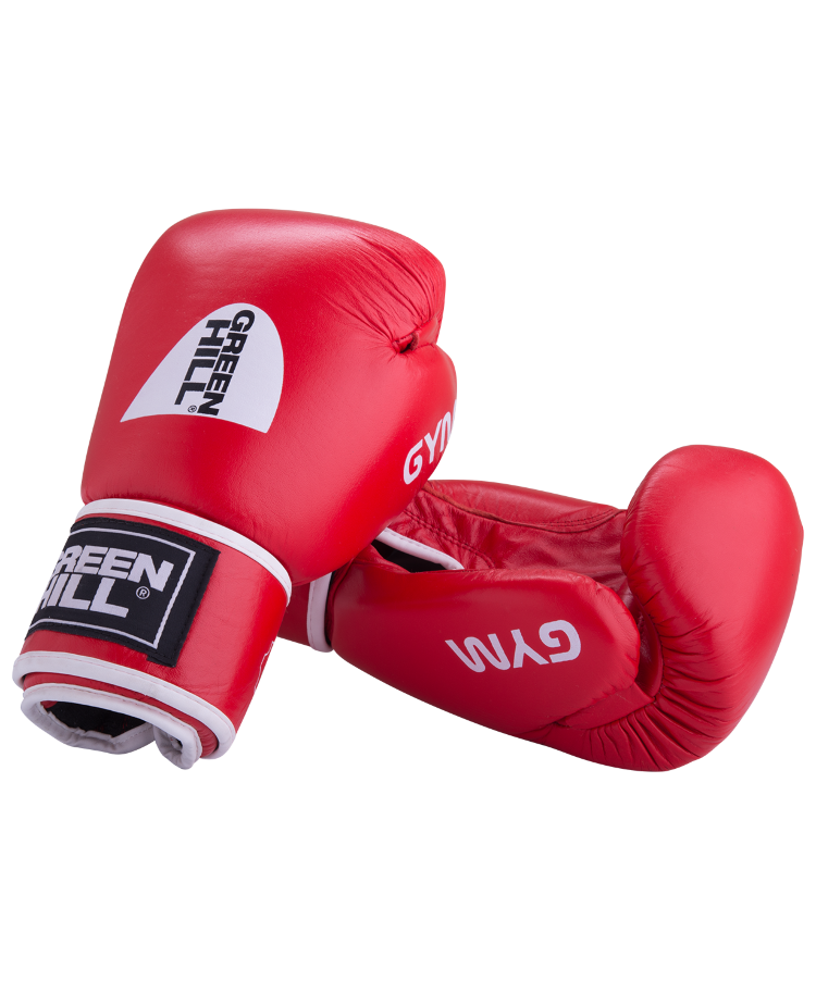 Картинки боксерские перчатки бойбо, туристке днем рождения