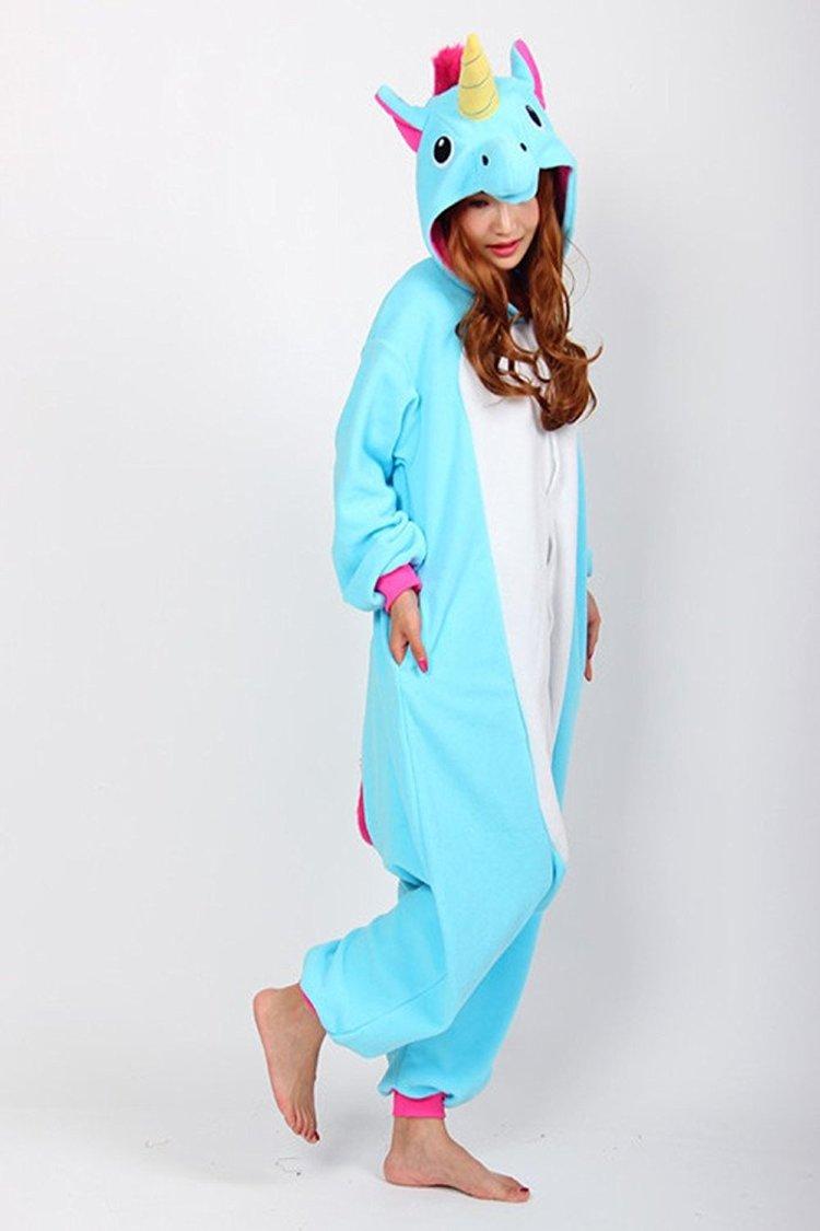 Пижама Кигуруми в Астрахани